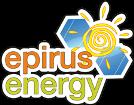 Epirus Energy